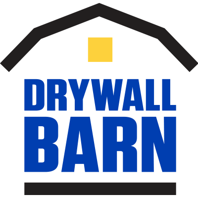 Drywall Barn - Commercial and Residential Drywall