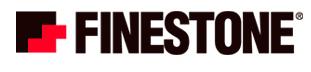 Finestone logo